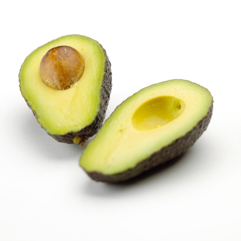 Aвокадо